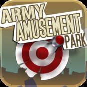 Army Amusement Park